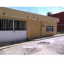 Propiedad similar 2125162 en Prol. Juarez # 4.