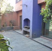 Foto de casa en venta en prolongación juárez 414, contadero, cuajimalpa de morelos, distrito federal, 3803076 No. 01