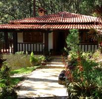 Foto de casa en venta en prolongación la troje s/n , corral de piedra, san cristóbal de las casas, chiapas, 3197305 No. 01