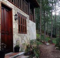 Foto de casa en venta en prolongación la troje s/n , corral de piedra, san cristóbal de las casas, chiapas, 4037641 No. 03