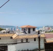 Foto de casa en venta en prolongación laurel 0, el roble, acapulco de juárez, guerrero, 3622018 No. 01