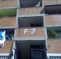 Foto de departamento en venta en prolongacion lazaro cardenas #mz h edificio 7, 401 401, llano de los báez, ecatepec de morelos, méxico, 0 No. 01