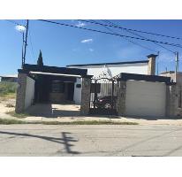 Foto de casa en venta en  902, san pedro, piedras negras, coahuila de zaragoza, 2662404 No. 01