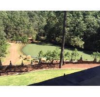 Foto de terreno habitacional en venta en prolongación loma toscana , mazamitla, mazamitla, jalisco, 0 No. 01