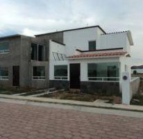 Foto de casa en venta en prolongacion los mejia 114, villas del centro, san juan del río, querétaro, 1957524 no 01