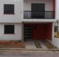 Foto de casa en venta en prolongación los mejia 24 casa 9, campestre san juan 1a etapa, san juan del río, querétaro, 1821630 no 01