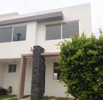 Foto de casa en venta en prolongación los mejia 24 casa 9, campestre san juan 1a etapa, san juan del río, querétaro, 2221064 no 01