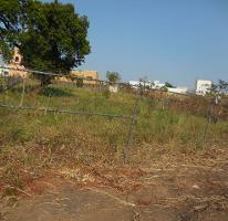 Foto de terreno habitacional en venta en prolongacion los rios s/n , galaxia tabasco 2000, centro, tabasco, 0 No. 01