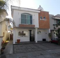 Foto de casa en venta en prolongación mariano otero , nueva galicia residencial, tlajomulco de zúñiga, jalisco, 0 No. 01