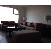 Foto de casa en venta en prolongación morelos 1325, nuevo león, cuautlancingo, puebla, 2685515 No. 03