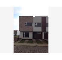 Foto de casa en venta en prolongacion morelos 1325, nuevo león, cuautlancingo, puebla, 2695773 No. 01