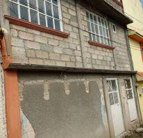 Foto de casa en venta en prolongación nicolás romero 92, cinco de febrero, nicolás romero, estado de méxico, 2200840 no 01