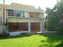 Foto de casa en condominio en venta en prolongacion niños heroes 0, santa maría tepepan, xochimilco, distrito federal, 219249 No. 01