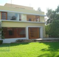 Foto de casa en condominio en renta en prolongación niños heroes , santa maría tepepan, xochimilco, distrito federal, 4010561 No. 01