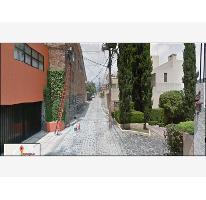 Foto de casa en venta en  , san jerónimo lídice, la magdalena contreras, distrito federal, 2899346 No. 01