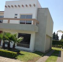 Foto de casa en venta en prolongacion paseo de la asunción , san salvador tizatlalli, metepec, méxico, 2562663 No. 01