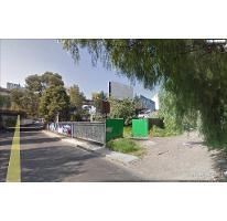 Foto de terreno habitacional en venta en  , paseo de las lomas, álvaro obregón, distrito federal, 1941090 No. 01