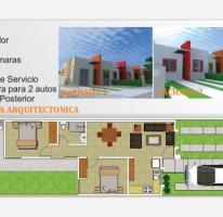Foto de casa en venta en prolongacion paseo de la reforma, lindavista, villa de álvarez, colima, 483505 no 01