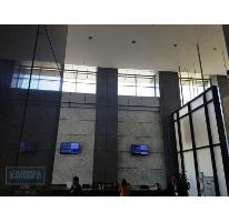 Foto de oficina en renta en  , lomas de santa fe, álvaro obregón, distrito federal, 2967780 No. 01