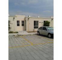 Foto de casa en condominio en venta en prolongacion paseos del marques, cond. granada 0, paseos del marques ii, el marqués, querétaro, 2760268 No. 01