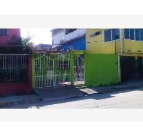 Foto de casa en venta en prolongacion pepe del rivero 124, gaviotas norte, centro, tabasco, 2783851 No. 01