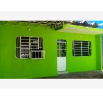 Foto de casa en venta en prolongacion pepe del rivero 124, gaviotas norte, centro, tabasco, 2798185 No. 01