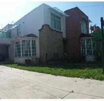 Foto de casa en venta en  , santa ana chiautempan centro, chiautempan, tlaxcala, 1713830 No. 01