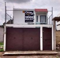 Foto de casa en venta en prolongación pico de orizaba 7, miraflores, tlaxcala, tlaxcala, 2200030 no 01