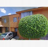 Foto de casa en venta en prolongacion pino suarez 001, carolina, querétaro, querétaro, 2109458 no 01