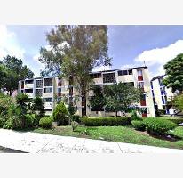 Foto de departamento en venta en prolongación rabaul 301, cosmopolita, azcapotzalco, distrito federal, 3308423 No. 01