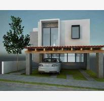 Foto de casa en venta en prolongacion ramón larrainzar 116, la quinta san martín, san cristóbal de las casas, chiapas, 3944550 No. 01