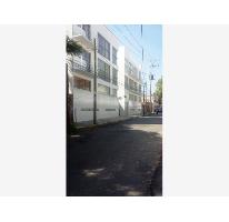 Foto de departamento en venta en prolongacion repúblicas 220, santa cruz atoyac, benito juárez, distrito federal, 2780190 No. 01