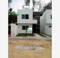 Foto de casa en venta en prolongacion rio actopan, jardines de tuxpan, tuxpan, veracruz, 2117648 no 01