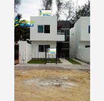 Foto de casa en renta en prolongacion rio actopan , jardines de tuxpan, tuxpan, veracruz de ignacio de la llave, 2119300 No. 01