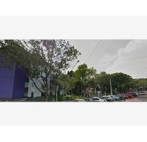 Foto de departamento en venta en prolongación rio mixcoac 501, lomas de plateros, álvaro obregón, distrito federal, 2916945 No. 01