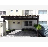 Foto de casa en venta en  22, san juan cuautlancingo centro, cuautlancingo, puebla, 2753440 No. 01