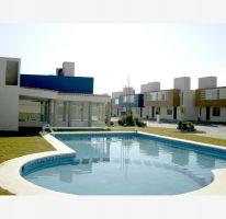Foto de casa en venta en prolongación san juan 4, san miguel cuentla, cuautlancingo, puebla, 2217760 no 01