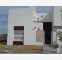 Foto de casa en venta en prolongacion san juan, aquiles serdán, san juan del río, querétaro, 1648472 no 01