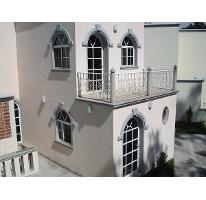 Foto de casa en venta en  , lomas de cuernavaca, temixco, morelos, 2770186 No. 01