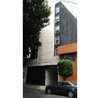 Foto de departamento en venta en prolongacion tajin 904, residencial emperadores, benito juárez, distrito federal, 2649326 No. 01