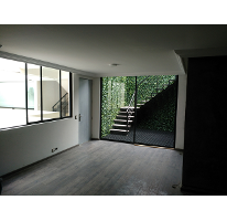 Foto de departamento en venta en prolongacion tajin 904, residencial emperadores, benito juárez, distrito federal, 2649326 No. 02