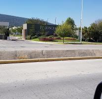 Foto de terreno habitacional en venta en prolongación tepeyac , ayamonte, zapopan, jalisco, 3982101 No. 01