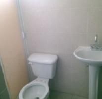 Foto de casa en renta en prolongación ururapan , casa 141814, las jaras, metepec, estado de méxico, 463281 no 01