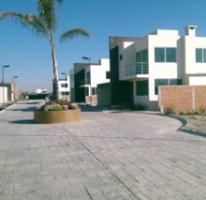 Foto de casa en venta en prolongación ururapan 1418, las jaras, metepec, estado de méxico, 348748 no 01