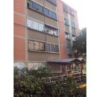Foto de departamento en venta en prolongacion vallejo 100 metros edificio 7-f depto 403 , tabla honda, tlalnepantla de baz, méxico, 2892511 No. 01