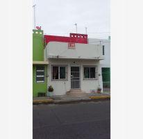 Foto de casa en venta en prolongacion victor sanchez 117, playa linda, veracruz, veracruz, 1541420 no 01