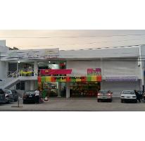 Foto de local en renta en prolongaciona avenida jacal , puerta real, corregidora, querétaro, 2801786 No. 01