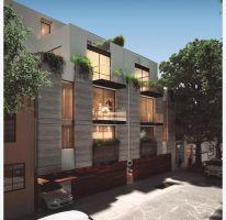 Foto de casa en venta en prosperidad 70, escandón i sección, miguel hidalgo, df, 2383918 no 01