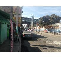 Foto de departamento en venta en  1, los olivos, tláhuac, distrito federal, 2976721 No. 01
