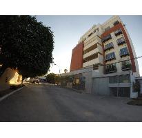 Foto de departamento en venta en, providencia 1a secc, guadalajara, jalisco, 1835932 no 01